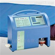 DECUBIMAT 380型医用电动防褥疮床垫