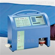 德国HICO豪克DECUBIMAT 380型医用电动防褥疮床垫