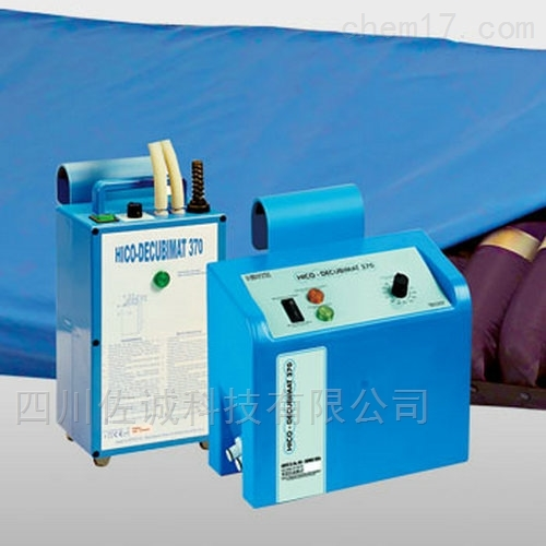 DECUBIMAT 370型医用电动充气防褥疮床垫