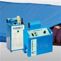 德国HICO豪克DECUBIMAT 370型医用电动充气防褥疮床垫