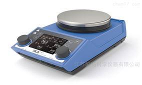 德国IKA/艾卡磁力搅拌器