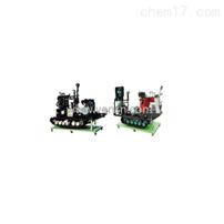 VS系列工程機械整機解剖模型