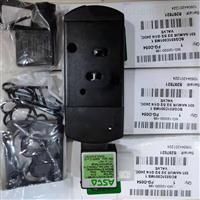 适用场合ASCO阿斯卡EFG553G417 24VDC电磁阀