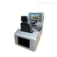 機械基礎教學模型教學設備與示教板
