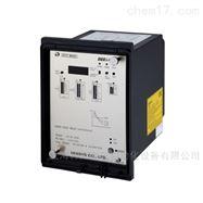DCGM22D韩国DEESYS接地过流继电器DCG-M22D