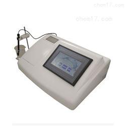 LB-0168路博多参数水质分析溶氧仪