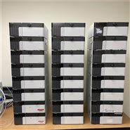 二手液相色谱仪常年回收