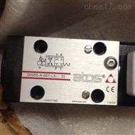 DHZO-A-051-L5 20意大利阿托斯ATOS比例阀