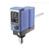 电子顶置搅拌器,VOS 40数字和VOS 60控制。