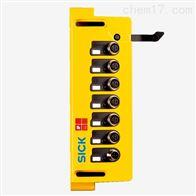 UE403-A0930SICK安全继电器