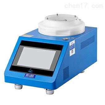 IC8000-S控温加热匀胶机