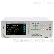ZX8590-5M/10M/15M/20M/25M致新精密 ZX8590 高频精密阻抗分析仪