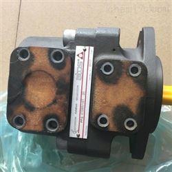 意大利制造生产ATOS阿托斯柱塞泵