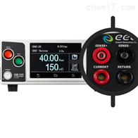 EEC华仪EGB-324接地阻抗测试器