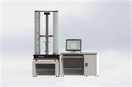 DR-6000A電子萬能試驗機