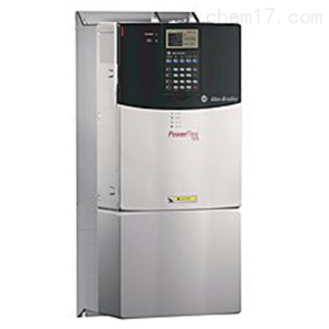 PowerFlex 700罗克韦尔AB交流变频器