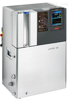Unistat 405动态温度控制系统 Huber