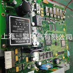 江苏西门子NCU数码管显示8维修