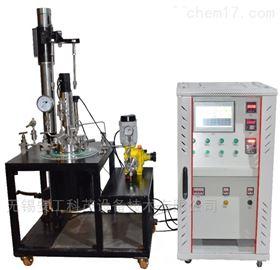 TFCZ 2-5LCO2腐蚀实验设备