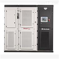 PowerFlex 7000罗克韦尔AB中压交流变频器