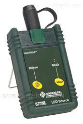 美国格林利greenlee  577XL便携式LED光源