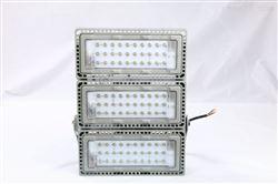 NTC9280-250WLED三防投光灯厂家价格