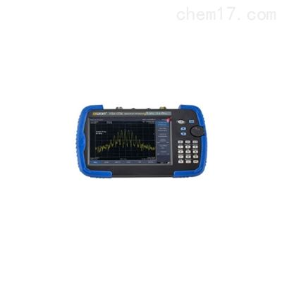 HSA1036TG手持频谱分析仪