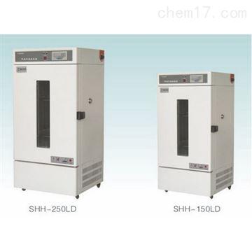 SHH150L生化培养箱价格