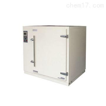 DGF系列电热鼓风干燥箱厂家