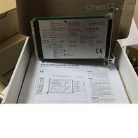 ATOS电磁兼容式放大器E-MI-AC系列