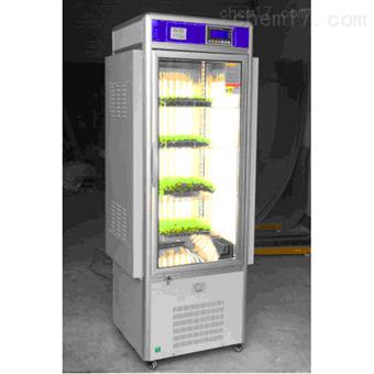 MGX-450Z种子发芽箱