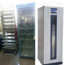 60-80度电池测试用恒温箱