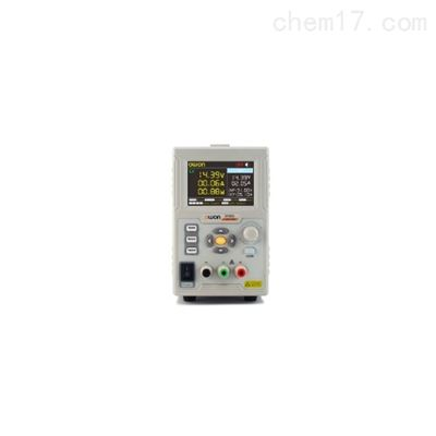 SP系列单通道输出可编程直流电源