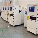 MCJC-11000 11KW集尘机