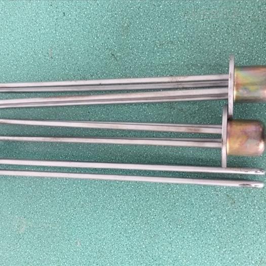 HRY1型管状电加热器