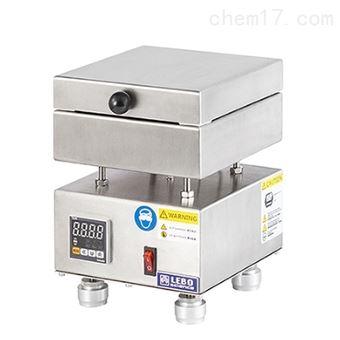 HP10基本型烤胶机