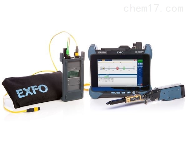 TK-SWITCH MPO Test Kit