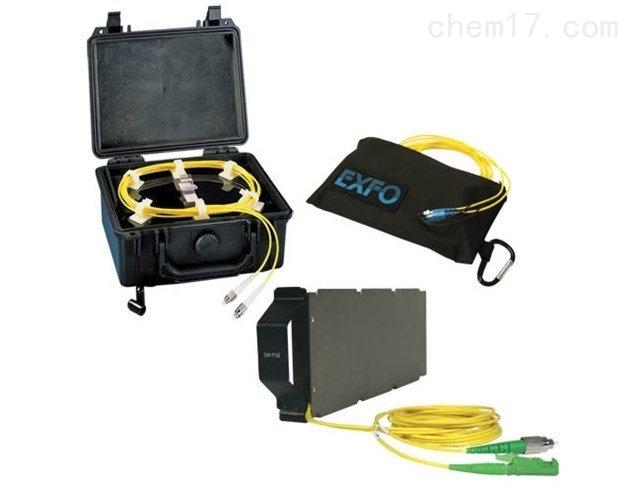 FTB-LTC/PSB/SPSB - 脉冲抑制盒