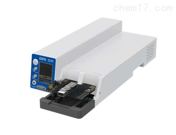 MA-4000模块分析仪