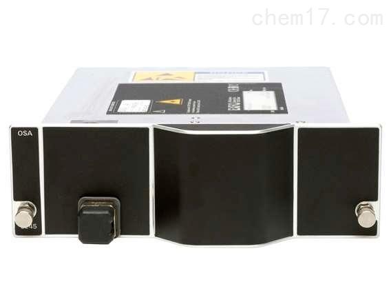 FTBx-5245 5255 - 实验室用光谱分析仪