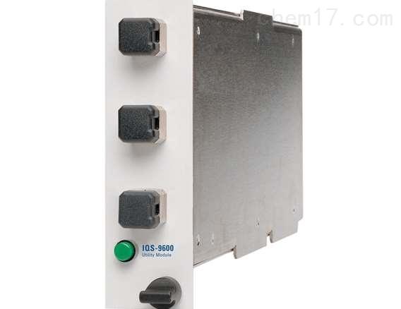 IQS-9600 - 应用模块-北京波威科技