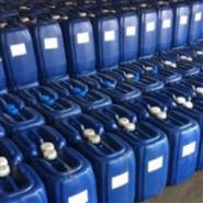 循环水非氧化杀菌灭藻剂生产厂家