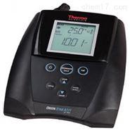 台式酸度/溶解氧测量仪