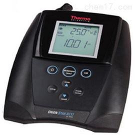 410D-01A台式酸度/溶解氧测量仪