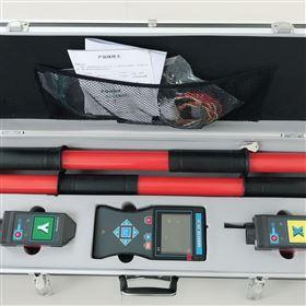 无线高压核相仪装置