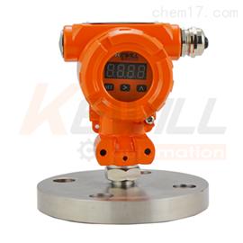 KAP50电容式压力变送器价格