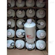 弗列加机油滤清器LF3970