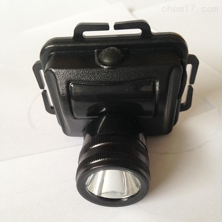 IW5130微型防爆头灯-海洋王同款应急灯