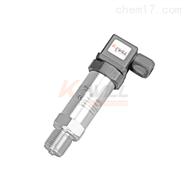自來水管水壓傳感器