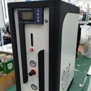 安研氮气浓度仪5L出气量氮气发生器